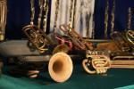 Hangfoglalás 2010 képekben