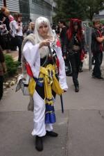MondoCon 2010 beszámoló és fotógaléria