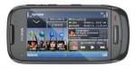 Érkezik a Nokia C7