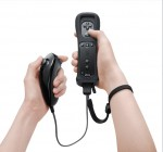 Novemberben érkezik a Wii Remote Plus