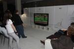 Budapest Game Show 2010 fotógaléria