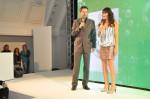 Divat és forradalmi technológia: Samsung Eco Bubble - buborékokkal a ruhák védelméért