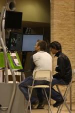 Lezajlott az idei Computer Art Forum