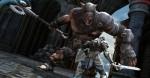 Infinity Blade - támad az iPhone-os Unreal Engine