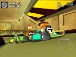 Playpark magazin - teljes PC játékkal és bónuszokkal