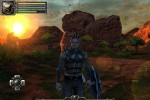 Aralon: Sword and Shadow - hamarosan