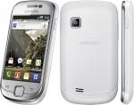 Samsung - négy új taggal bővül a Galaxy család