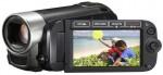 Canon - új kamerák érkeznek