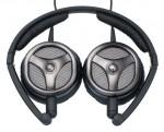 ASUS NC1 - aktív zajszűrős fejhallgató érkezik