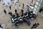 Innováció 2011 fotóriport
