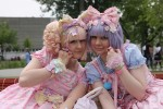 MondoCon 2011. tavasz fotógaléria