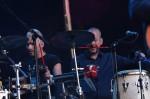 VOLT 2011 fotók: Quimby