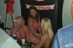 Napi Booth Babe
