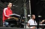 VOLT 2011 fotók: Vad Fruttik