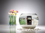 Samsung - kompakt, strapabíró kamera a hazai piacon