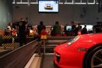 Gamescom fotók 1. rész