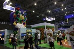 Gamescom fotók 2. rész