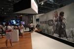 Gamescom fotók 3. rész