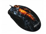 Razer - Battlefield 3 szett