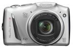 Canon PowerShot SX150 IS 12-szeres optikai zoommal