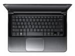 Prémium kategóriás Samsung 9-es sorozatú notebook