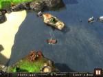 Októberben jelenik meg a Siegecraft