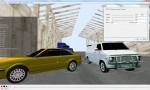 Jármű-szimulációs szoftver az Invictustól