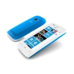 Nokia - bemutatták az első Windowsos mobilokat