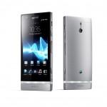 Új Sony mobilok érkeznek - Xperia P és U