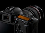 Jön a Canon EOS 5D Mark III