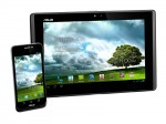 ASUS PadFone: tabletté és noteszgéppé bővíthető okostelefon