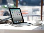 iPad kiegészítők a Logitechtől