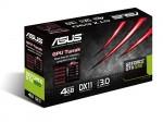 Két GPU egy videokártyán: ASUS GeForce GTX 690