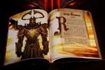Diablo III Collector's Edition fotók - új képekkel frissítve!