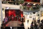 Diablo III launch képekben