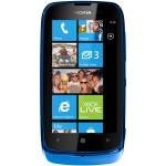 Hazánkba érkezik a Nokia Lumia 610