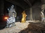 Hamarosan bemutatkozik az Unreal Engine 4