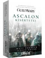 Guild Wars - Ascalon kísértetei
