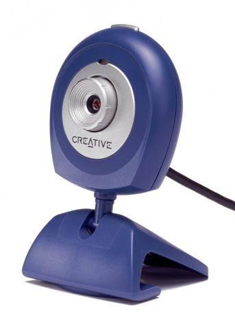 Creative WebCam Pro eX