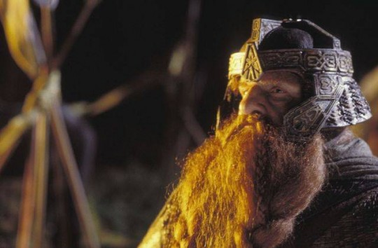 A gyűrűk ura: A király visszatér DVD