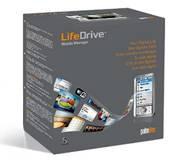 palmOne LifeDrive