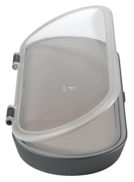 Logitech mm28 hordozható hangszóró
