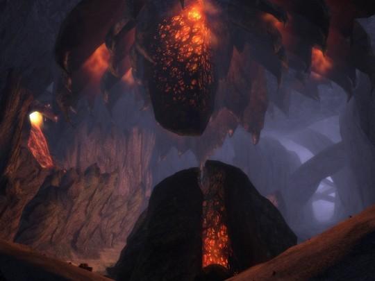 Guild Wars: Eye of the North fejlesztői napló 1. rész