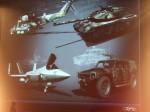 Járművek a Crysisben - Crysis bemutató a GDF-en