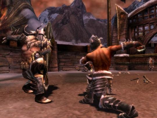 Guild Wars: Eye of the North fejlesztői napló 2. rész