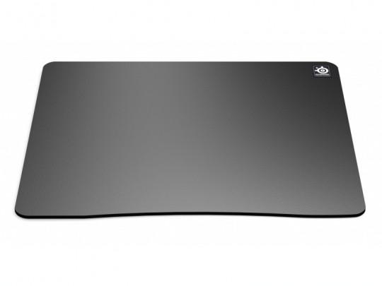 SteelSeries SX