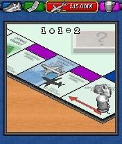 Monopoly - Itt és most (mobil)