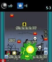 Boom Blox mobil játék