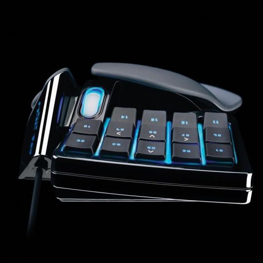 Belkin n52te SpeedPad