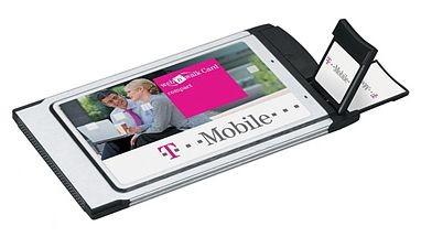 Szélessávú mobilinternet